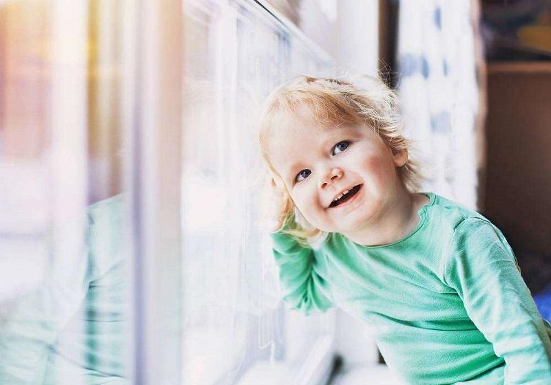 modalități de a ajuta copilul să slăbească)