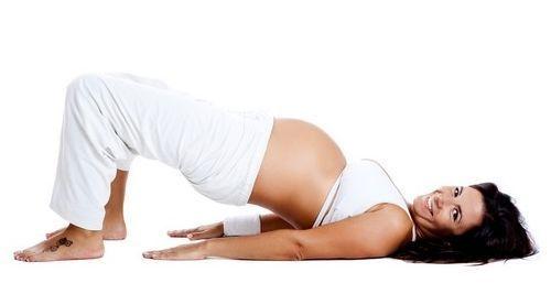 Exercițiile kegel pentru prostatită
