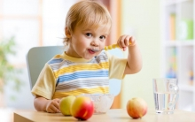 superkidsnutrition.com